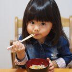子どもの食と栄養(小児栄養)の出題傾向と問題形式