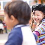 児童福祉法関連の出題は、「児童の定義」を要チェック!乳児は何歳まで?