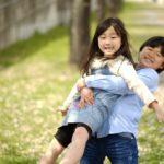 子どもの保健の出題傾向と問題形式