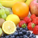 ビタミン(栄養素の種類と働き)は、欠乏症もチェック!