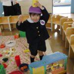保育士試験で出題される「幼稚園教育要領第1章総則」は難しくない?