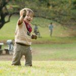 医療型?福祉型?障害児入所施設・児童発達支援センターの配置基準
