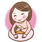 最新統計☆平成27年度乳幼児栄養調査:平成17年度版との結果の変化に注意!