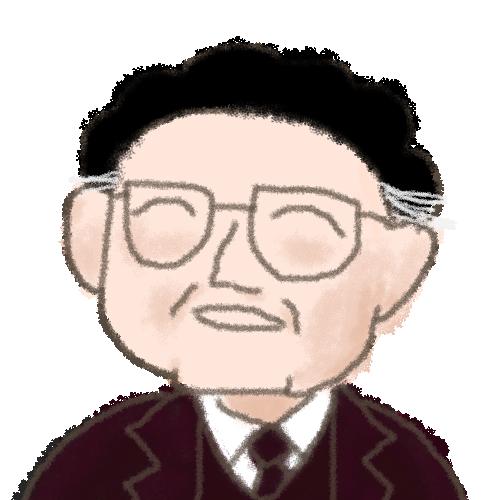 Piaget, J.