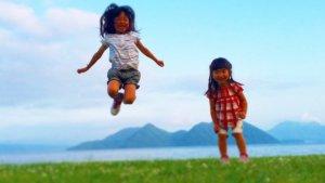 発達に影響するのは、遺伝か環境か。発達概念(ゲゼル・ワトソンなど)